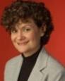 Dr. Emily F Ratner, MD