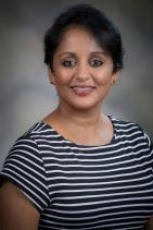 Dr. Subhashie Wijemanne Wijemanne, MD