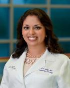 Sarah George, MD