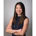 Dr Jennifer Lin MD