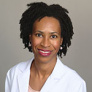 Cecile Miller Murray, MD