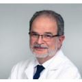 Gustavo Grana, MD