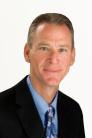 Dr. Donald Behrmann, MD