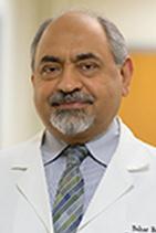 Bahar Bastani, MD