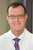Alex Befeler, MD