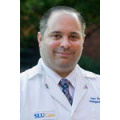 John Boudreau MD