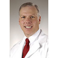 Raymond Bourey, MD