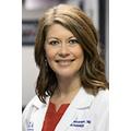 Nicole Burkemper MD