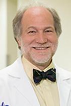 John C. Edwards, MD, PhD