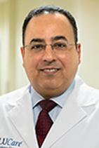Hany Elbeshbeshy, MD