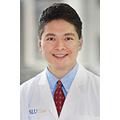 Joseph Espiritu, MD, MSPH