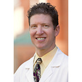 David Greenberg MD