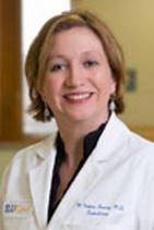 M. Yadira Hurley, MD