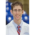 Scott Kaar, MD Orthopaedic Surgery