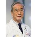 Ming-Shian Kao, MD