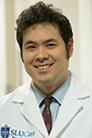 Christopher Laohathai, MD