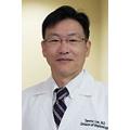Taewoo Lee, MD, PHD