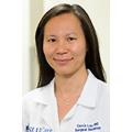 Carrie Luu, MD