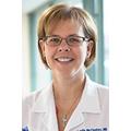 Leslie McCloskey, MD