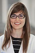 Soophia Naydenov, MD, FCCP