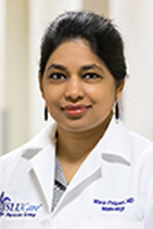 Marie Philipneri, MD, PhD