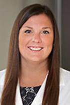 Katie S. Schroeder, MD
