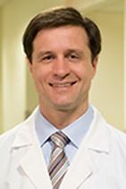 Jason R. Taylor, MD