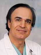 Dr. Sohrab S Afshari, MD