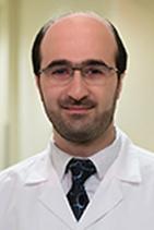Eyad Yaseen Alsabbagh, MD