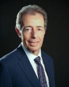 Dr. Richard Alan Sachson, MD