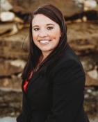 Dr. Kellie Hansen, DMD