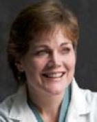 Dr. Stacy L Jones, MD