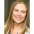 Jennifer Perryman MD