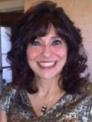 Miriam Scoarconi Bettencourt, MD