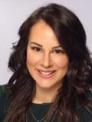 Lindsey Marie Zubritsky, MD