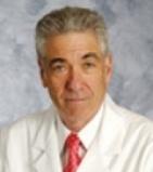 Dr. Stanley B Silber, MD