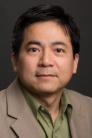 Dr. Minh Q Mach, MD