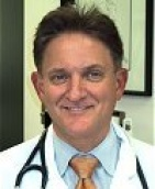 Dr. Bruce H Yaffe, MD