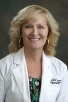 Stacey Fazenbaker, MD