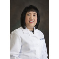 Donna Lorenzo-Bueltel MD