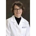 Kathleen Quatro, APRN Dermatology