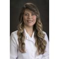 Maria Spencer MD