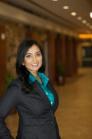 Dr. Preeti P Malladi, MD