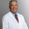 Daniel Dries, MD, FACC Cardiovascular Disease
