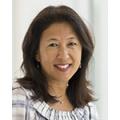 Stella Chow MD