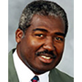 Hubert Johnson, MD