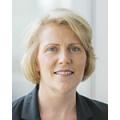 Ann Marie Joyce, MD Gastroenterology