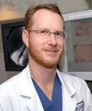 Dr. Stephen J. Heller, MD
