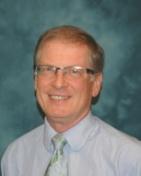 Dr. Steven Prescop, MD