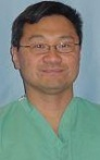 Dr. Stephen Lyo-Sung Kim, MD